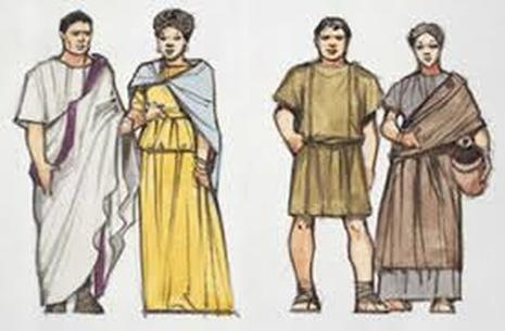 relationship between patricians and plebeians